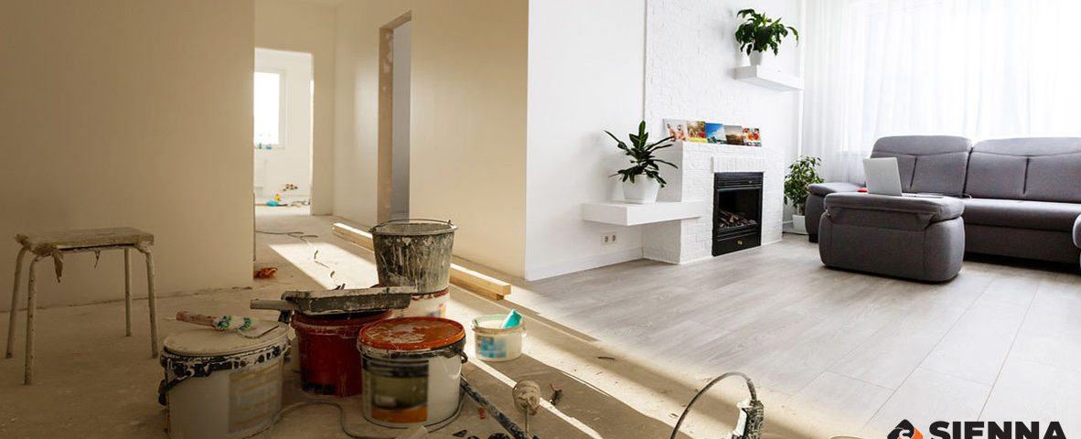 best structural wood glue Lovely Installing Engineered Wood Floo