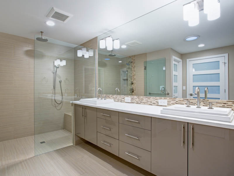 Pure-Bathroom-Vanity
